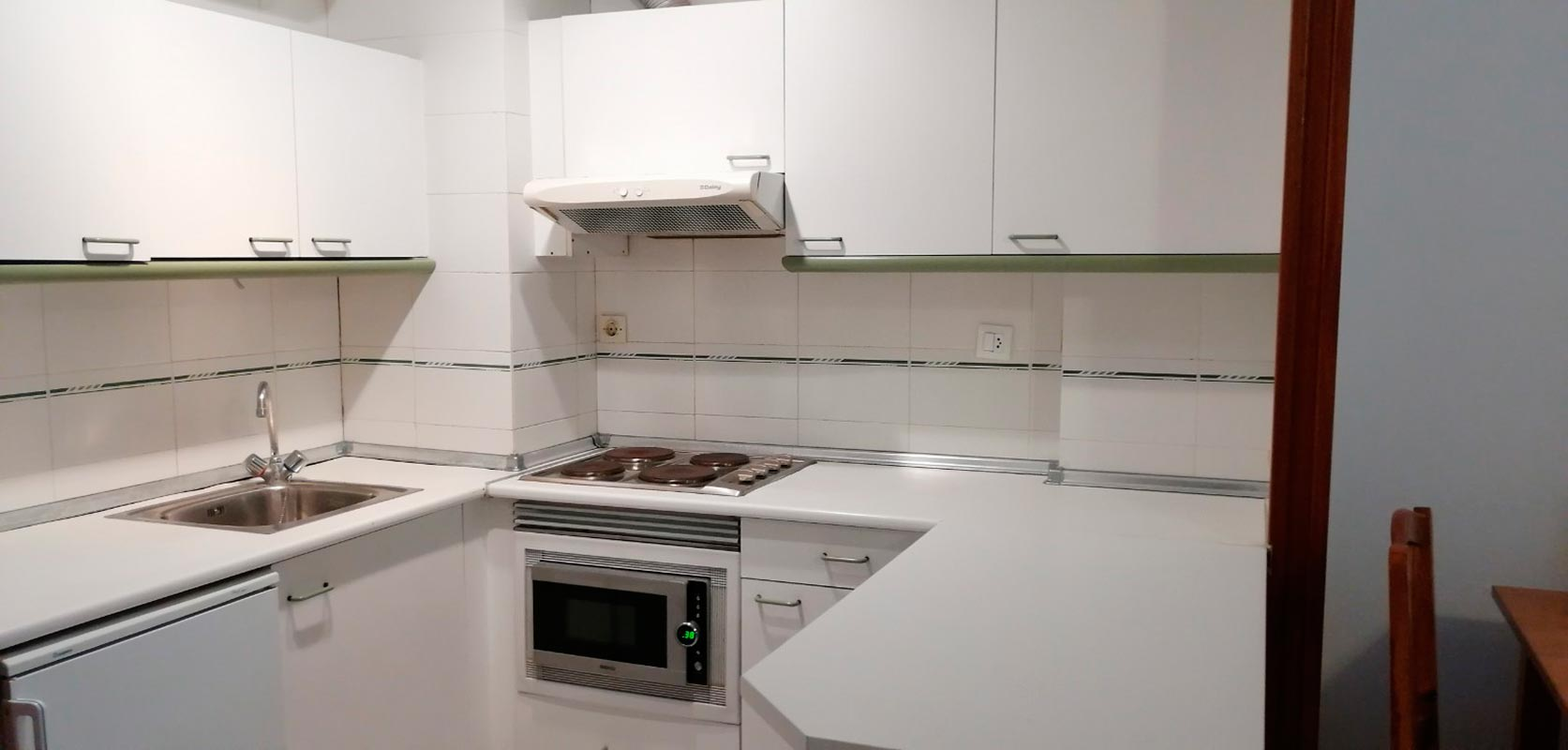 apartamento-por-reformar_2