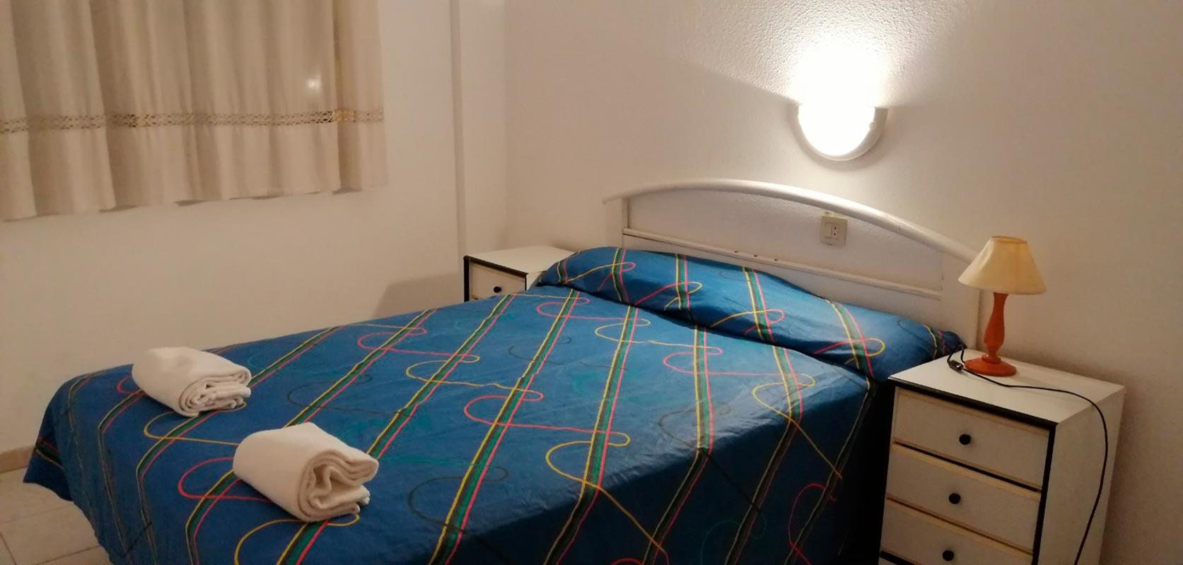 apartamento-por-reformar_6