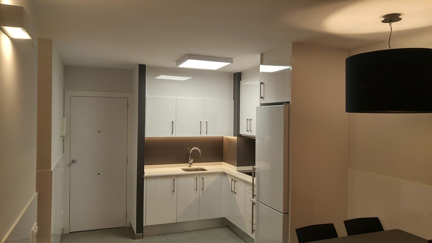 apartamento-reformado_1