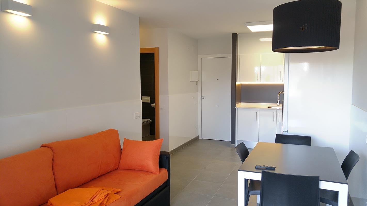 apartamento-reformado_10