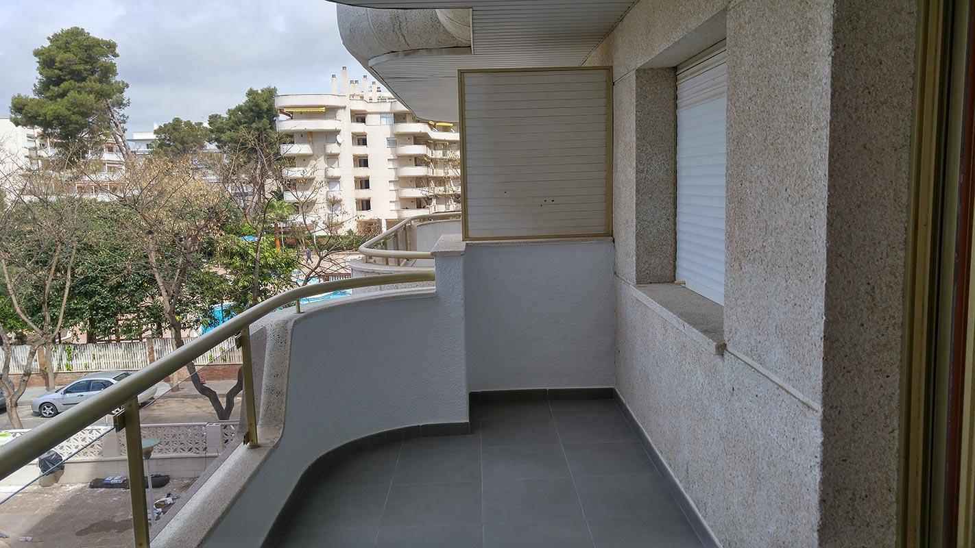 apartamento-reformado_11