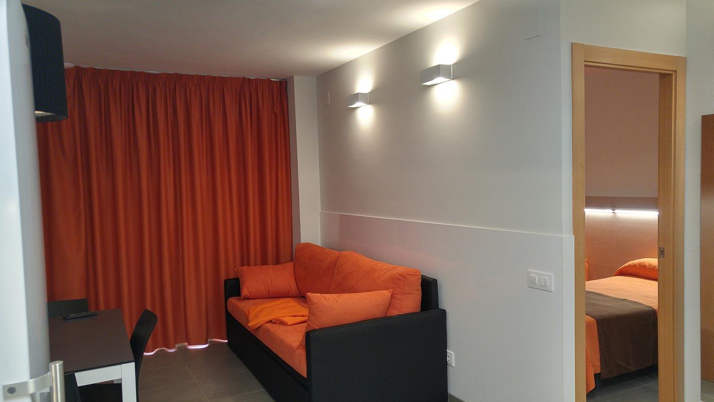 apartamento-reformado_13