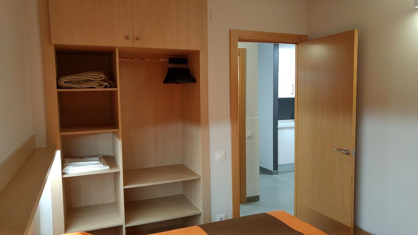 apartamento-reformado_16