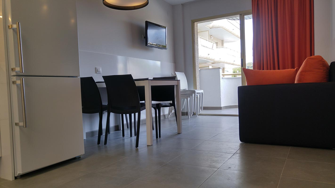 apartamento-reformado_4