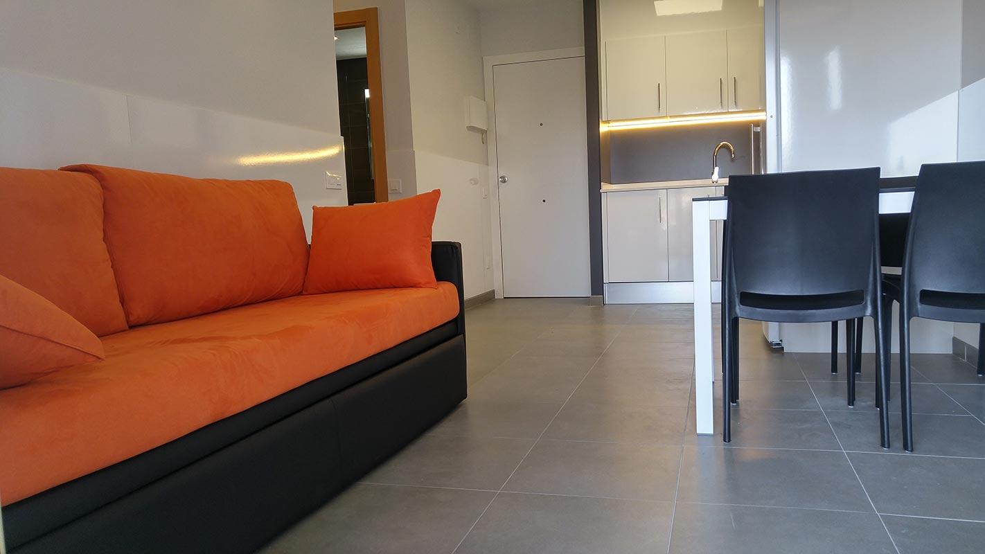 apartamento-reformado_5
