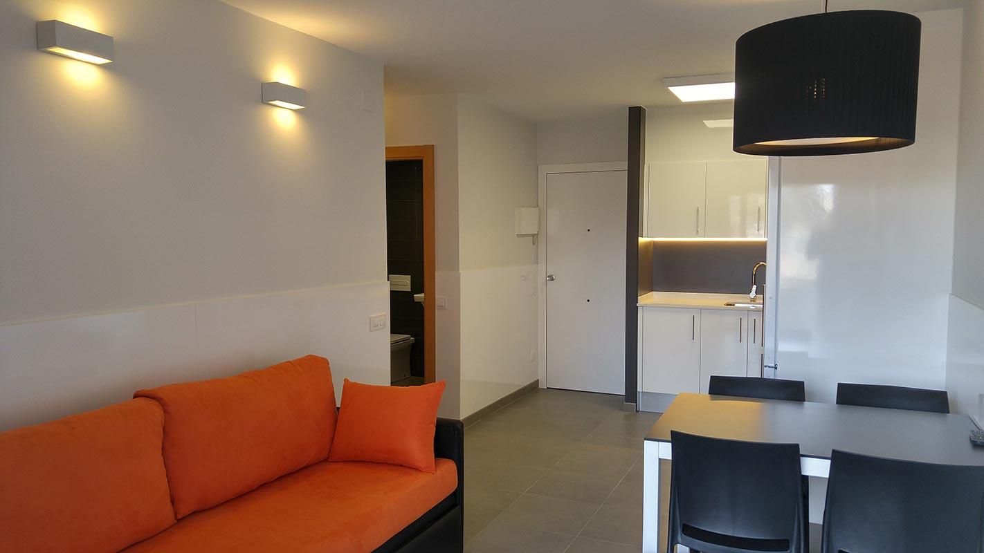 apartamento-reformado_7