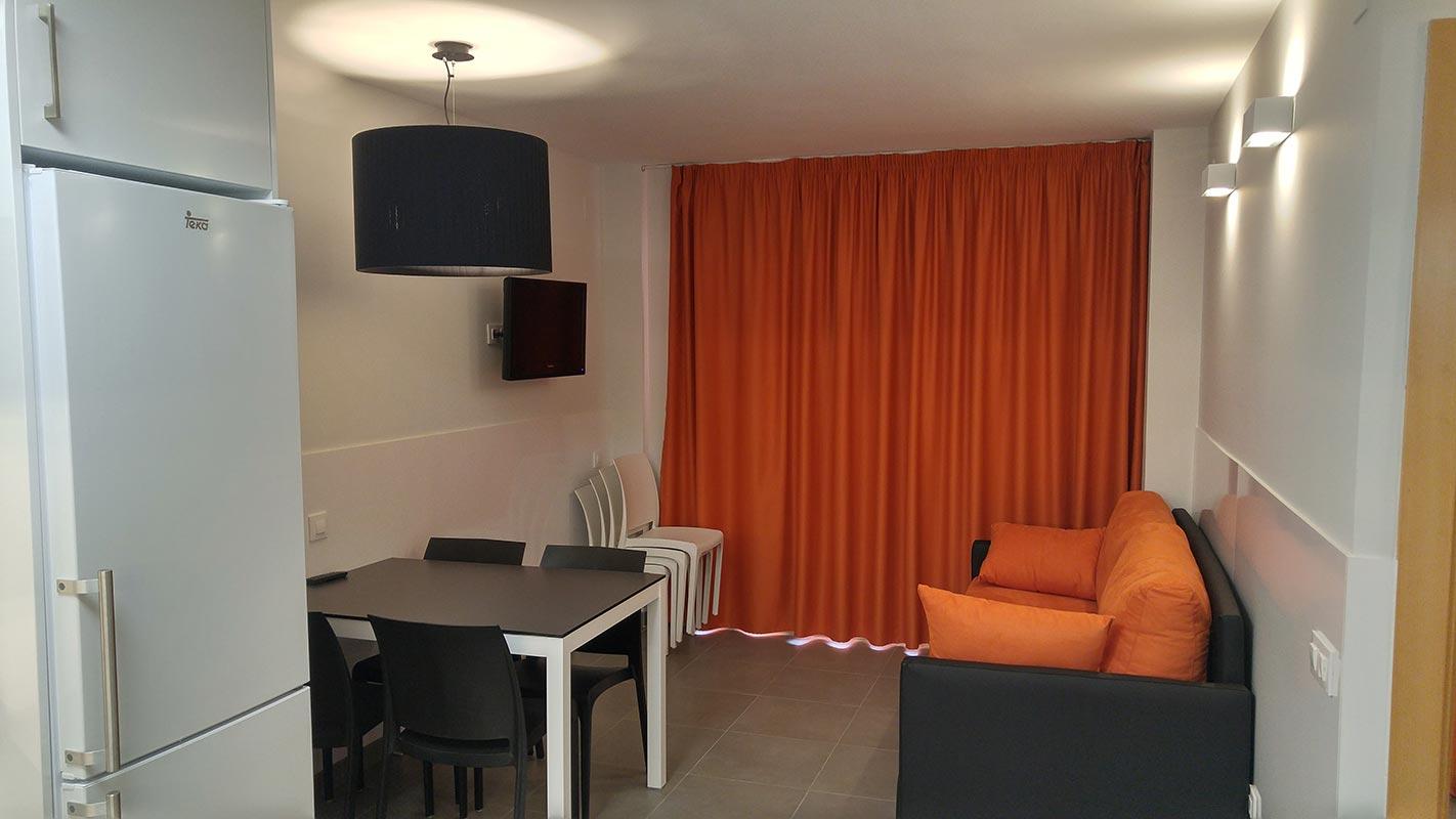 apartamento-reformado_8
